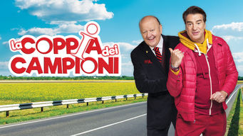 Se La Coppia dei Campioni på Netflix