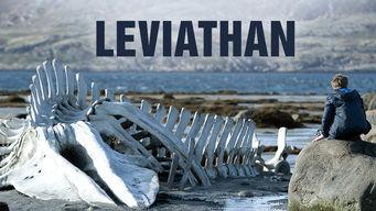 Se Leviathan på Netflix
