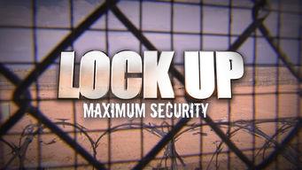 Se Lockup: Maximum Security på Netflix