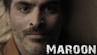 Se Maroon på Netflix