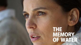 Se The Memory of Water på Netflix