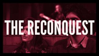 Se La Reconquista på Netflix