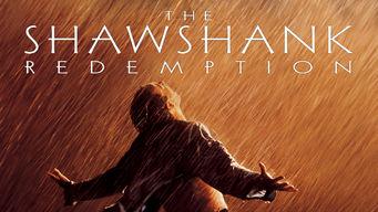 Se The Shawshank Redemption på Netflix