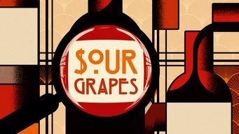 Se Sour Grapes på Netflix