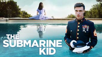 Se The Submarine Kid på Netflix