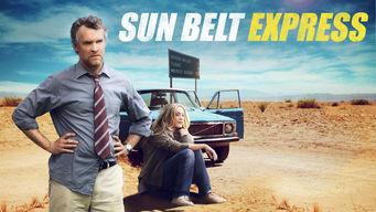 Se Sun Belt Express på Netflix