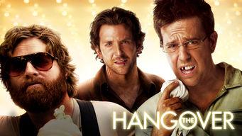 Se The Hangover på Netflix