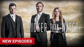 Se Thicker Than Water på Netflix