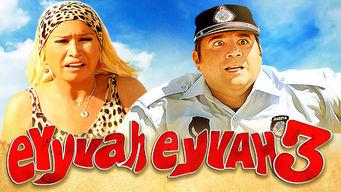 Se Eyyvah Eyyvah 3 på Netflix