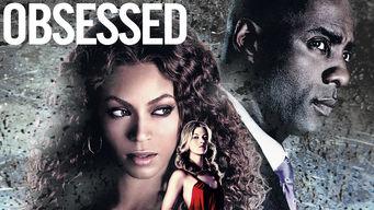 Se Obsessed på Netflix