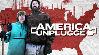 Se America Unplugged på Netflix