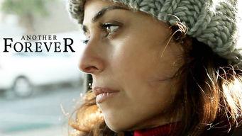 Se Another Forever på Netflix