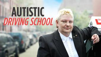 Se Autistic Driving School på Netflix