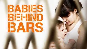 Se Babies Behind Bars på Netflix