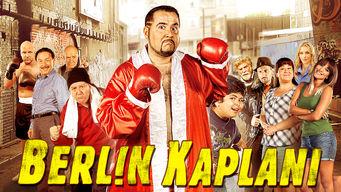 Se Berlin Kaplani på Netflix