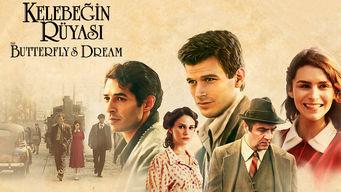 Se The Butterfly's Dream på Netflix