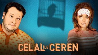 Se Celal and Ceren på Netflix