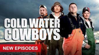 Se Cold Water Cowboys på Netflix