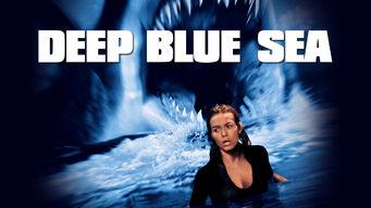 Se Deep Blue Sea på Netflix