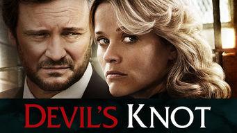 Se Devil's Knot på Netflix