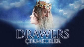 Se Drawers på Netflix