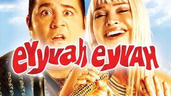 Se Eyyvah Eyyvah på Netflix