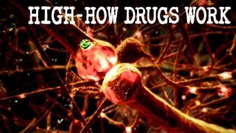 Se How Drugs Work på Netflix