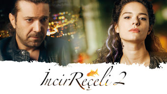 Se Incir Receli 2 på Netflix