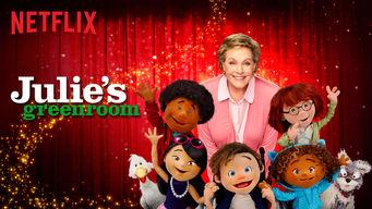 Se Julie's Greenroom på Netflix