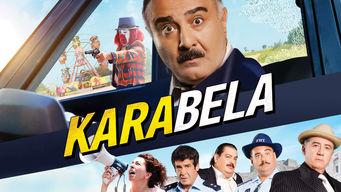 Se Kara Bela på Netflix
