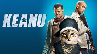 Se Keanu på Netflix