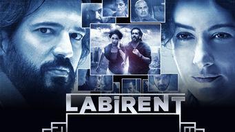 Se Labirent på Netflix