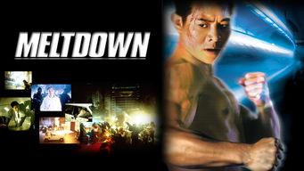 Se Meltdown på Netflix