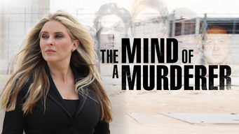 Se The Mind of a Murderer på Netflix