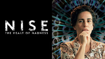 Se Nise – The Heart of Madness på Netflix