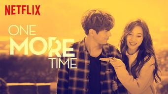Se One More Time på Netflix