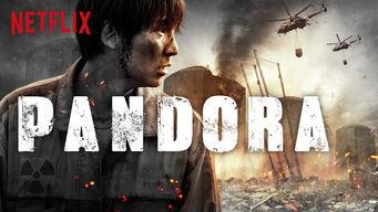 Se Pandora på Netflix