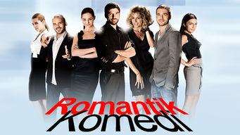 Se Romantik Komedi på Netflix
