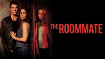 Se The Roommate på Netflix