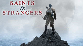 Se Saints & Strangers på Netflix