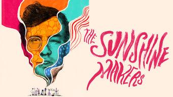 Se The Sunshine Makers på Netflix