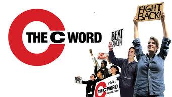 Se The C Word på Netflix
