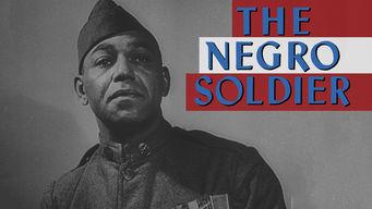 Se The Negro Soldier på Netflix