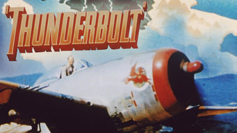 Se Thunderbolt på Netflix