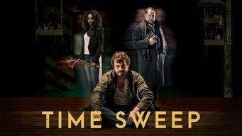 Se Tiempo Muerto på Netflix