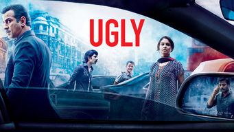 Se Ugly på Netflix