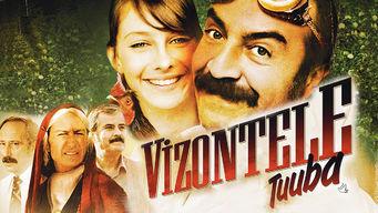 Se Vizontele Tuuba på Netflix