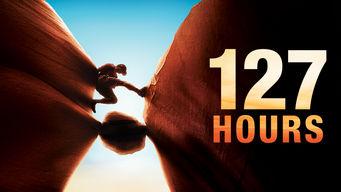 Se 127 Hours på Netflix