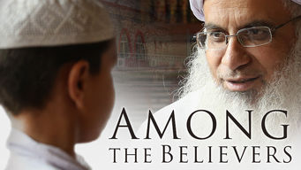Se Among the Believers på Netflix