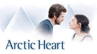 Se Arctic Heart på Netflix